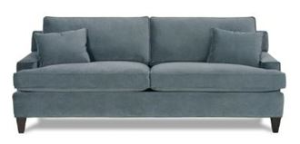 Picture of Chelsey Sofa