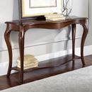 Picture of Cherry Grove Sofa Table