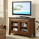 Picture of Craftsman Home 45 Inch TV Console