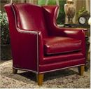 Picture of HARVARD Lounge Chair