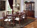 Picture of Legacy Classic 300 Dining Room Set
