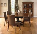Picture of Custom Dining Group 3868-3334M-XP