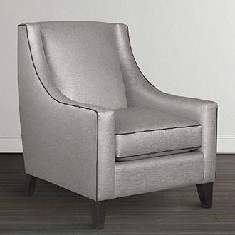 Picture of Lauren Accent Chair