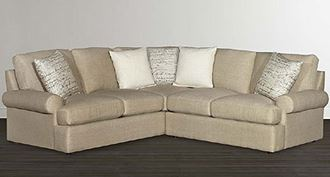 Picture of Sutton L-Shaped Sectional