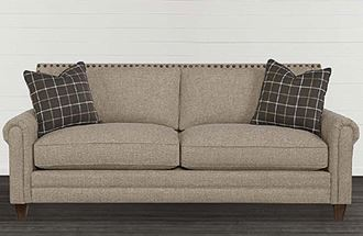 Picture of Harlan Sofa