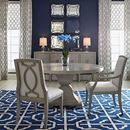 Criteria Casual Dining Collection