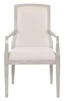 Bernhardt - Criteria Arm Chair 363-542G