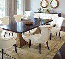 Picture of Bernhardt - Jet Set Formal Dining Room