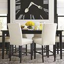 Picture of Custom Rectangular Dining Set