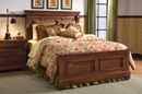 Picture of Tuscano Bedroom