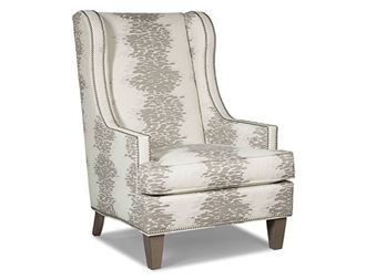 Picture of 5138-01  Wing Chair