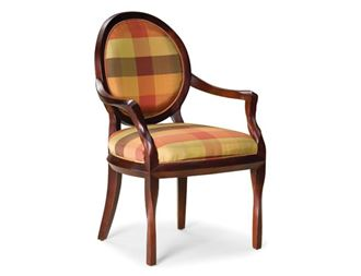 Picture of 5490-01 Occasional Chair