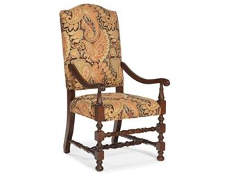 Picture of 5765-01  Occasional Chair