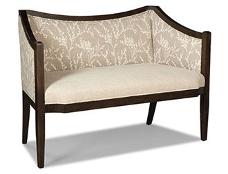 Picture of 5712-40  Settee