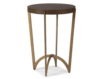 Picture of 8196-88  Martini Table