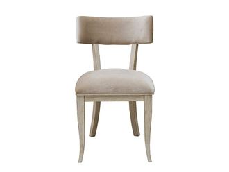 Picture of Reece Office Chair