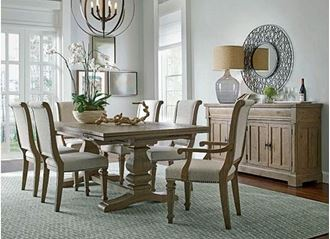 Picture of Stone Street Dining Collection