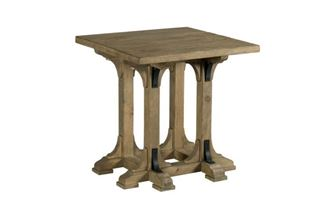 Picture of Stone Street Guild End Table