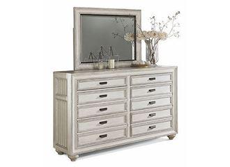 Picture of Harmony Dresser W1070-860