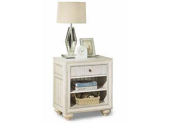 Harmony Open Nightstand W1070-864 from Flexsteel furniture