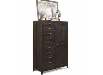 'Cologne Dresser W1080-860 from Flexsteel furniture