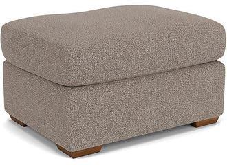 Blanchard Ottoman 5649-08 from flexsteel furniture