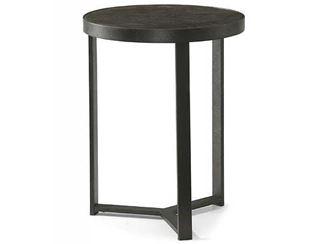 Carmen Bunching Table by Flexsteel
