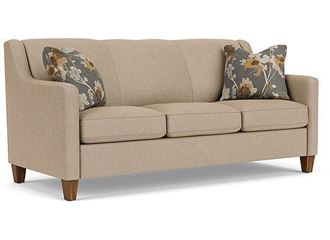 Picture of Holly Sofa 5118-31