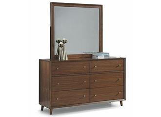 Picture of Ludwig Dresser W1085-860