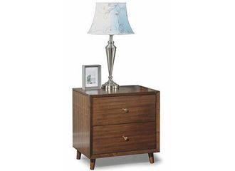 Picture of Ludwig Nightstand W1085-863