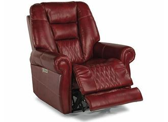 Picture of Mason Reclining Sofa (2804-62)