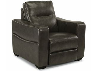 Picture of Monet Power Recliner with Power Headrest 1891-50PH