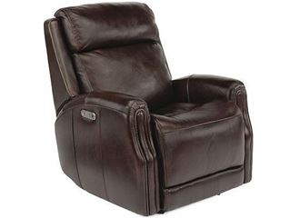 Picture of Stanley Power Gliding Recliner (1897-54PH)