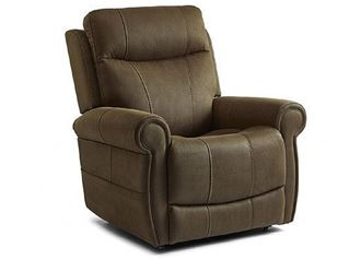 Picture of Stewart Lift Recliner (1918-55PH)