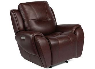 Picture of Trip Power Gliding Recliner with Power Headrest (1134-54PH)