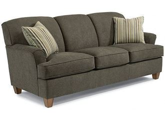 Picture of Atlantis Sofa (5713-31)