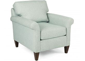 Audrey Chair (5002-10) by Flexsteel furniture