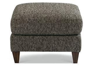 Audrey Ottoman (5002-08) by Flexsteel furniture