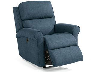 Picture of Belle Power Recliner (2830-50M)