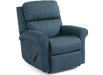 Picture of Belle Rocking Recliner (2830-51)