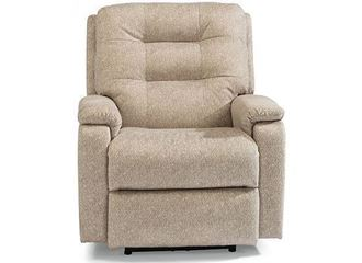 Picture of Caleb Rocking Recliner (2803-51)