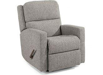 Chip Rocker Recliner (2832-51) by Flexsteel furniture