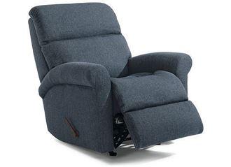 Davis Recliner (2902-50) by Flexsteel furniture