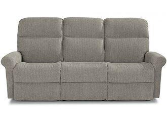 Davis Reclining Sofa (2902-62)  by Flexsteel furniture