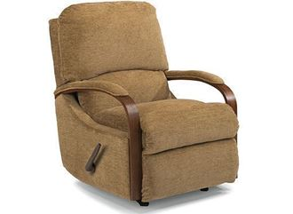 Picture of Woodlawn Recliner (4820-50)
