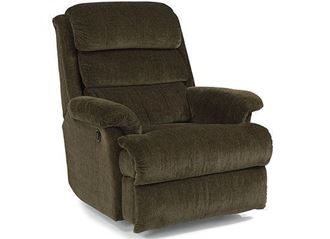 Picture of Yukon Power Recliner (2209-500M)