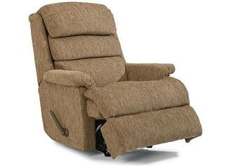 Picture of Yukon Recliner (2209-500)