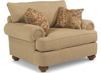 Picture of Patterson Chair (7321-10)
