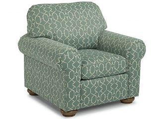 Picture of Preston Chair (5538-10)