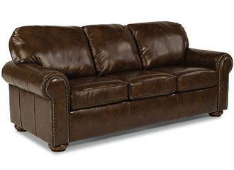 Picture of Preston Leather Sofa (3536-31)